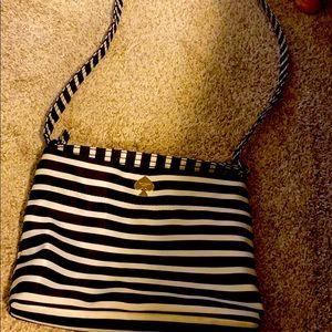 Kate Spade Shoulder bag/messenger/crossbody